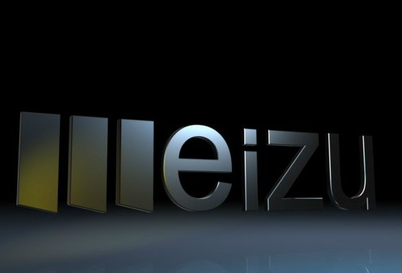 meizu-logo-570