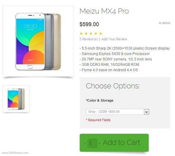 meizu-mx4-pro-available-570