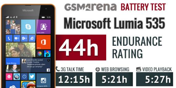 microsoft-lumia-535-battery-test-04-570