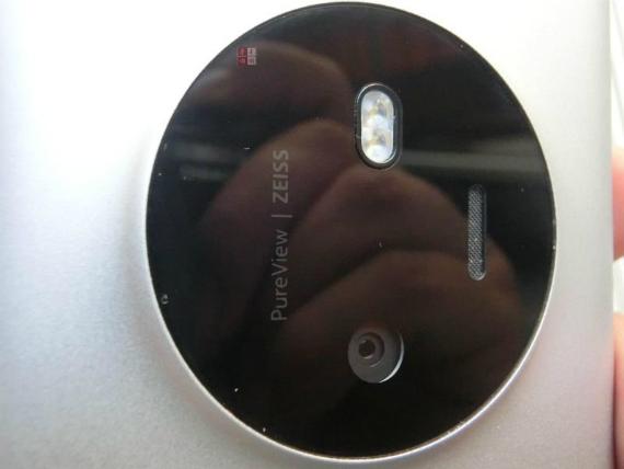microsoft-maclaren-11-570
