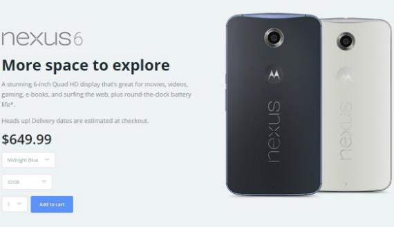 nexus-6-motorola-website-570