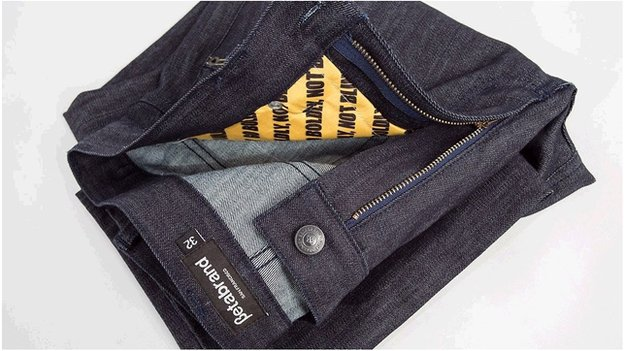 norton-smart-jeans-570