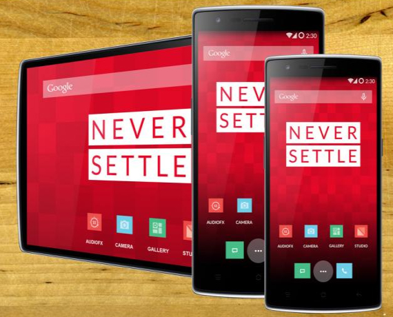 oneplus-two-570