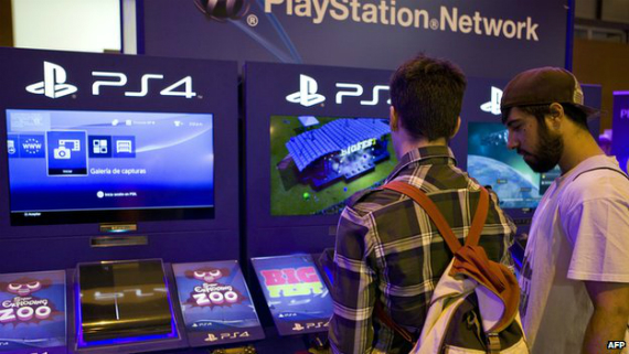 playstation-network-570