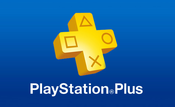playstation-plus-570