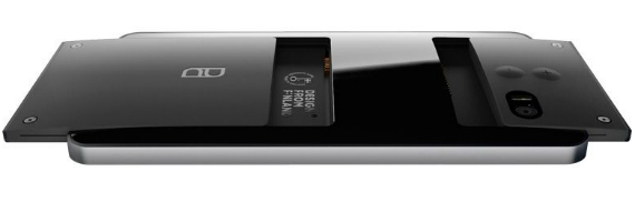 puzzlephone-02-570