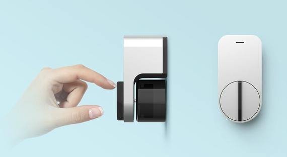 qrio=smart-watch-01-570