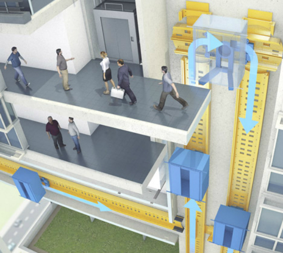 rope-free-elevator-02-570