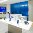 samsung-experience-store-110