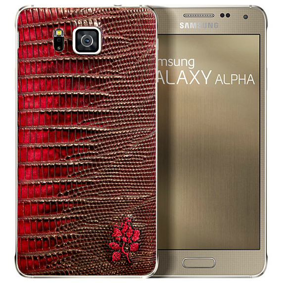 samsung-galaxy-alpha-leather-02-570