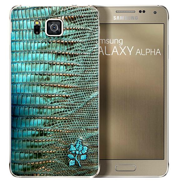 samsung-galaxy-alpha-leather-03-570