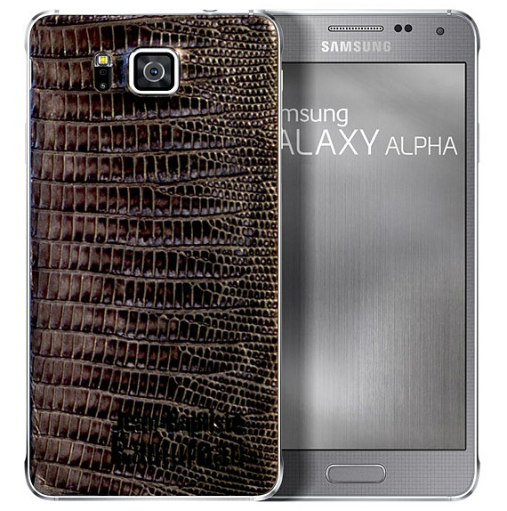 samsung-galaxy-alpha-leather-04-570