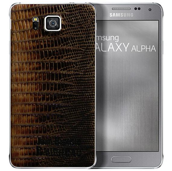 samsung-galaxy-alpha-leather-05-570
