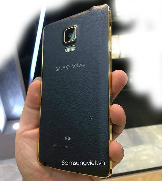 samsung-galaxy-note-edge-gold-03-570