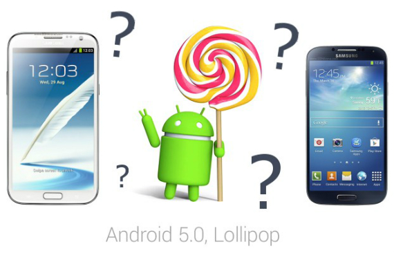 samsung-lollipop-570