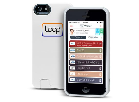 samsung-loop-pay-570
