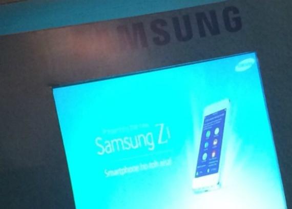 samsung-z1-570