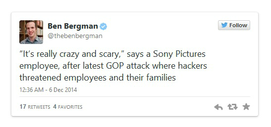 sony-pictures-attack-01-570