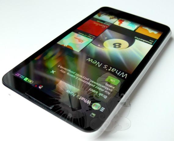 sony-xperia-e4-prototype-01-570