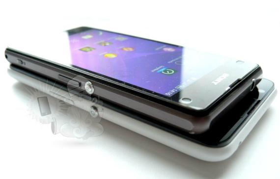 sony-xperia-e4-prototype-03-570