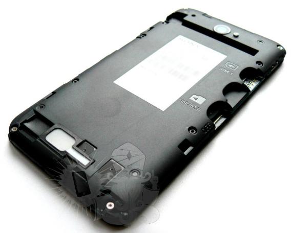 sony-xperia-e4-prototype-07-570