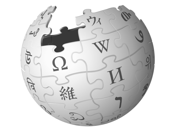 wikipedia-570