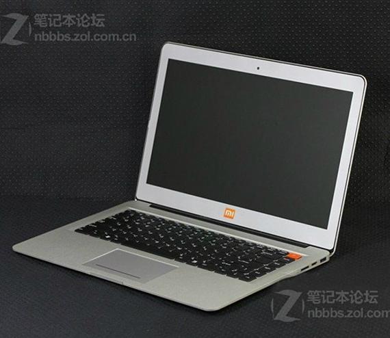 xiaomi-laptop-01-570