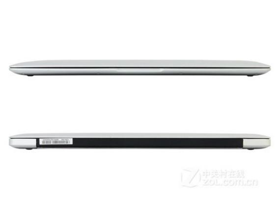 xiaomi-laptop-03-570
