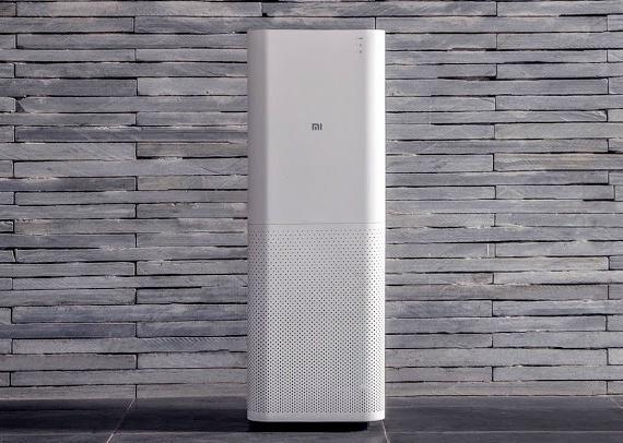 xiaomi-purifier-02-570