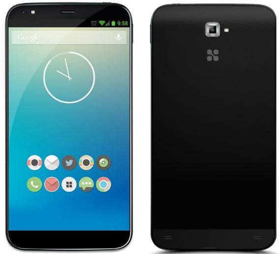 xodiom-smartphone-01-570