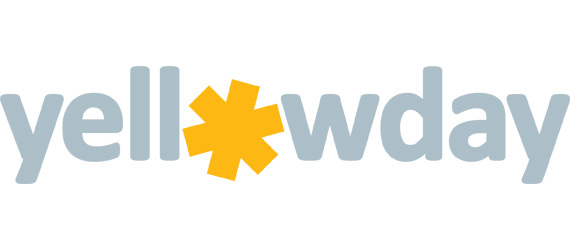 yellowday logo