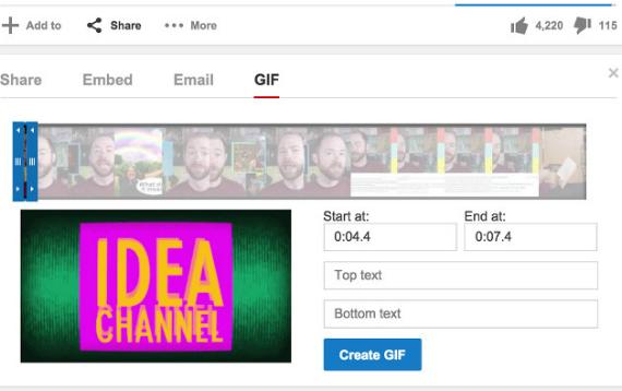 youtube-gifs-570