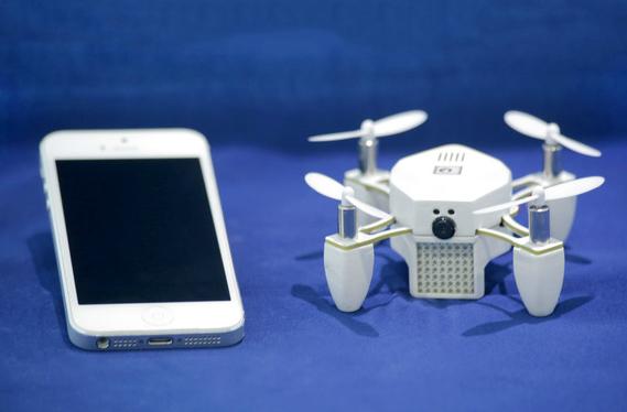 zano-drone-01-570