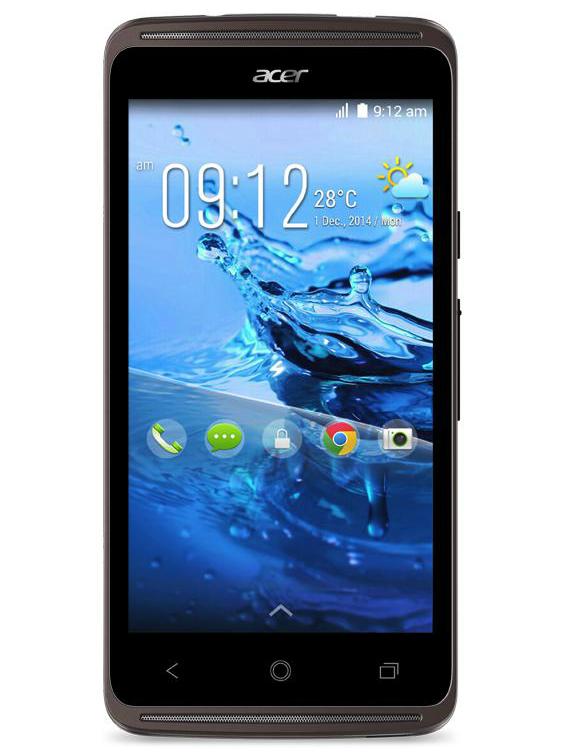 Acer-Liquid-Z410-01-570