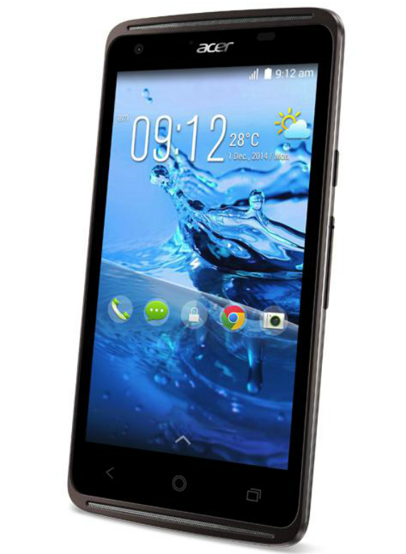 Acer-Liquid-Z410-02-570