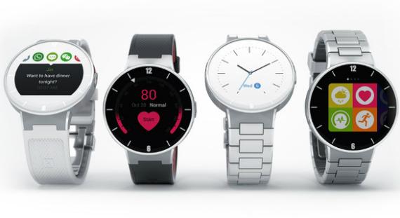 Alcatel-OneTouch-Watch-570