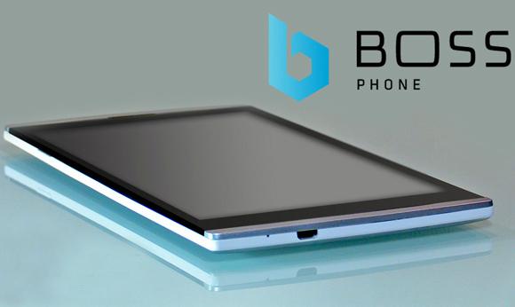 BOSS-phone-01-570