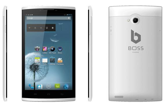 BOSS-phone-02-570