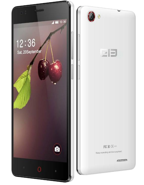 Elephone-G1-01-570