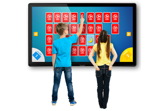 Fuhu-tablet-01-570