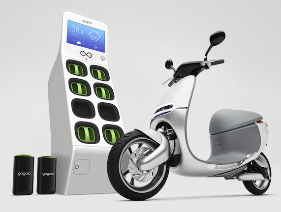 Gogoro-smart-scooter-01-570