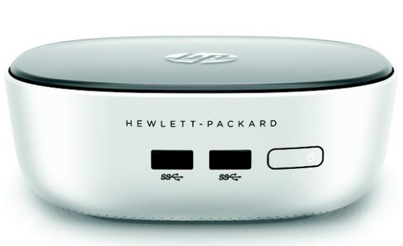HP-Pavilion-Mini-2C-570