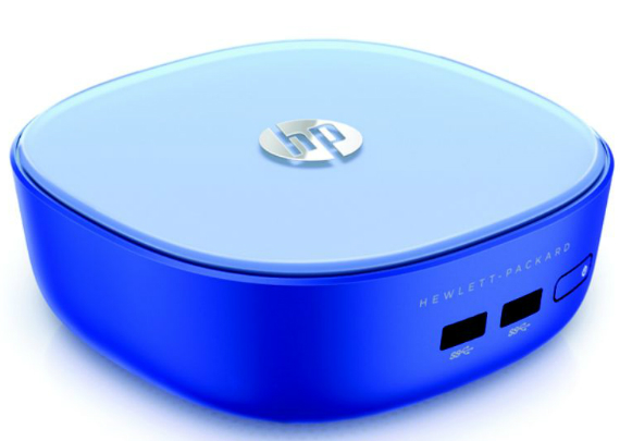 HP-Stream-Mini-570