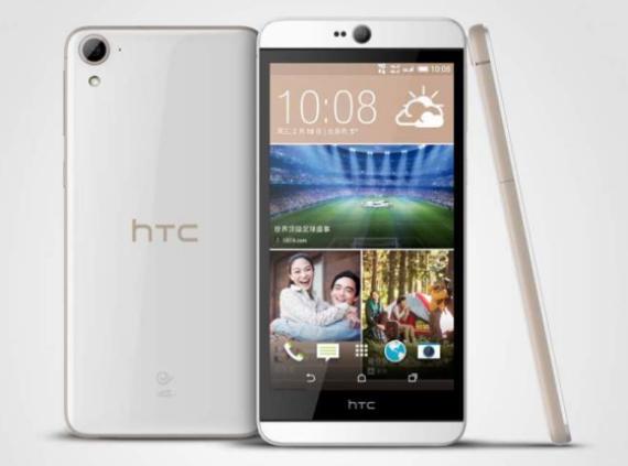 HTC-Desire-826-01-570