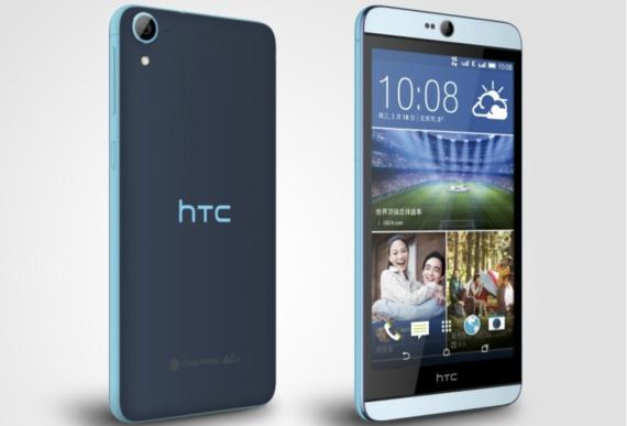 HTC-Desire-826-02-570