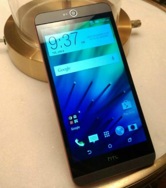 HTC-Desire-826-03-570