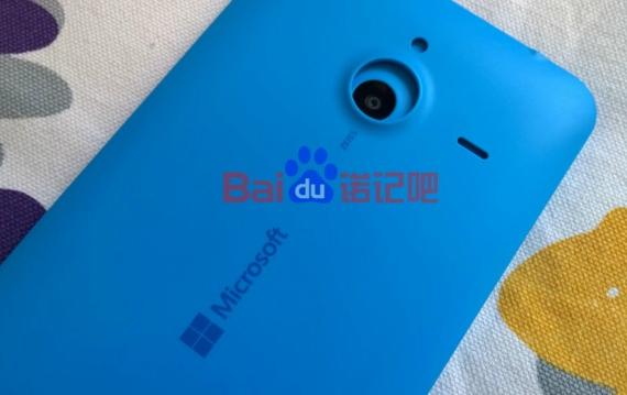 Lumia-1330-01-570