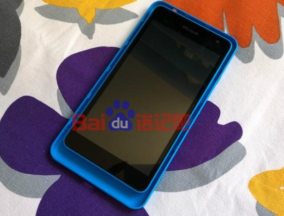 Lumia-1330-02-570