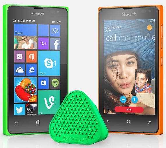 Lumia-435-02-570