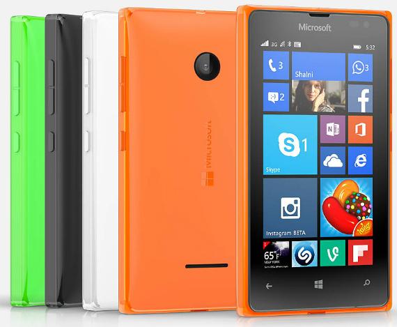 Lumia-532-01-570